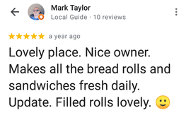 Broomhouses Store Review 5.png