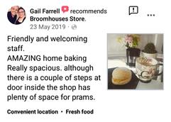 Broomhouses Store Reveiw.png