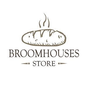 Broomhouses Logo - FINAL.jpg