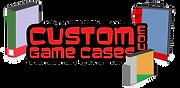 customgamecases