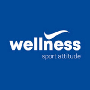 Wellness Sport Attitude, salle de sport & fitness à Montrond les Bains