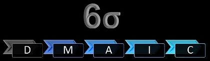 6sigma.jpg