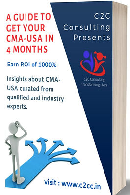 CMA US Success guide