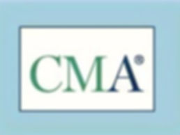 CMA-Full-Color_CMYK_edited_edited_edited