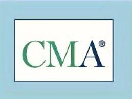 CMA-Full-Color_CMYK_edited_edited_edited