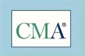 CMA-USA