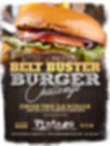 Vintage-Burger-Challenge.jpg