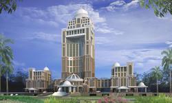 Sabah CM Complex.jpg
