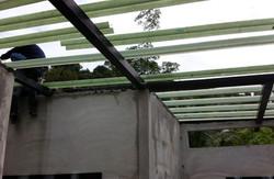 GUEST HOUSE, JANDA BAIK, PAHANG