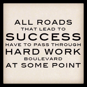hard-work-quote-4.jpg