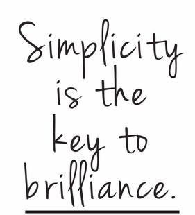 best-simplicity-beauty-quotes-images-fam
