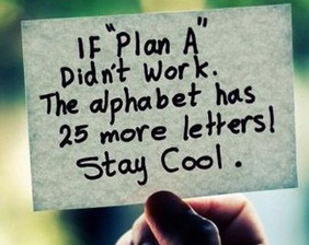 Positive-Work-Quotes-2.jpg