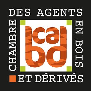 CABD logo.png