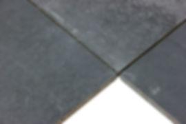 Pannau bois ciment CETRIS INCOL teinté masse noir Imca Panels