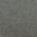 CETRIS DEKOR 118F.png