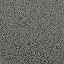 Nuancier CETRIS DEKOR, panneaux bois-ciment pour façade ventilée
