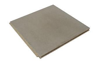 Panneau bois ciment dalle CETRIS PD, IMCA PANELS, chape sèche, plancher modulaire