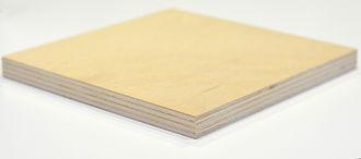Panneau de bois contreplaqué Invernizzi peuplier twin fromager (ceiba) Imca panels, multiplis peuplier exotique