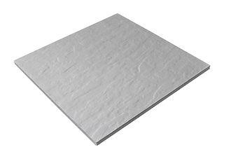 Panneau bois ciment CETRIS PROFIL PLUS. Façade ventilée sans entretien autoconstruction autoconstructeur