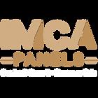 IMCA PANELS, agence commeciale panneaux bois, vente et distibution