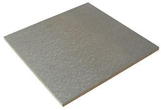 Panneau bois ciment CETRIS BASIC, IMCA PANELS