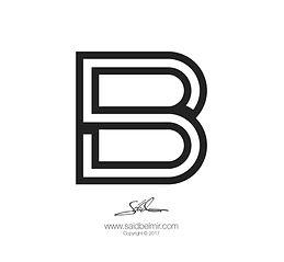 Logo SAID BELMIR.jpg