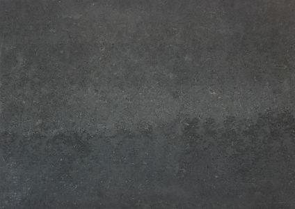 Panneau bois ciment CETRIS INCOL teinté masse noir Imca Panels