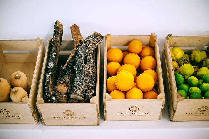 Panneau de bois contreplaqué utilisation de contreplaqué caisse en bois, Imca Panels