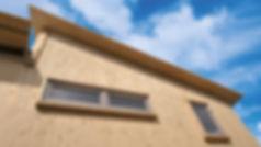 infrastructure en bois massif, maison en bois massif, mur en bois, toit en bois, panneaux 3 plis et 5 plis, panneaux triplis, panneaux bois massif, Novatop Imca panels