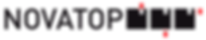 NOVATOP panneaux 3 plis épicéa mélèze de Sibérie.png