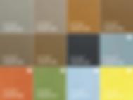 gamme couleur LASUR.png