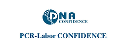 Logo-LaborPCR.png