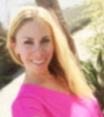Waxology Carlsbad Brazilian Wax Expert Brie Toye brazilian wax specialist