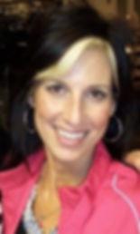 Waxology Carlsbad Brazilain Wax Expert Nicole Hutton brazilian wax specialist