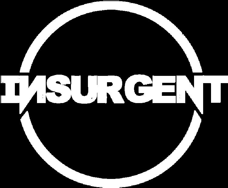 insurgentwhite (2).png