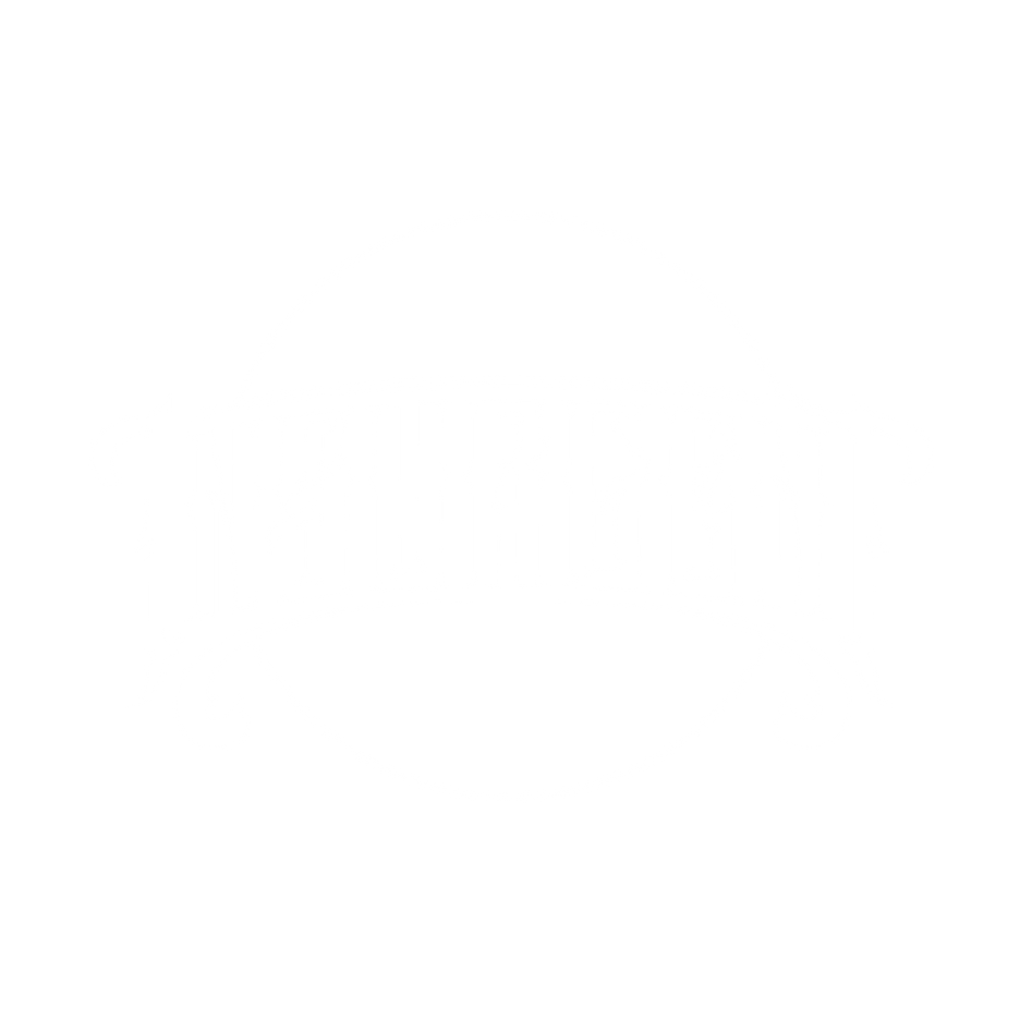 logo INSURGENT-05.png