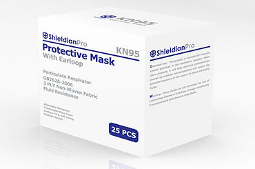 KN95 25PCS BOX-2.jpg