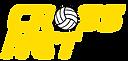 Vector-Logo-rearranged.png