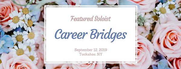 Career Bridges.png