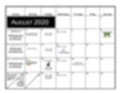 20 08 Aug Calendar Rev-page-001.jpg