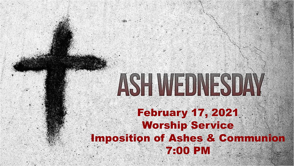 Ash Wednesday 2021.png