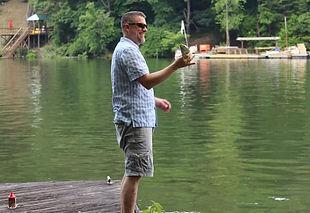 18 Fishing at the Camp 2.jpg