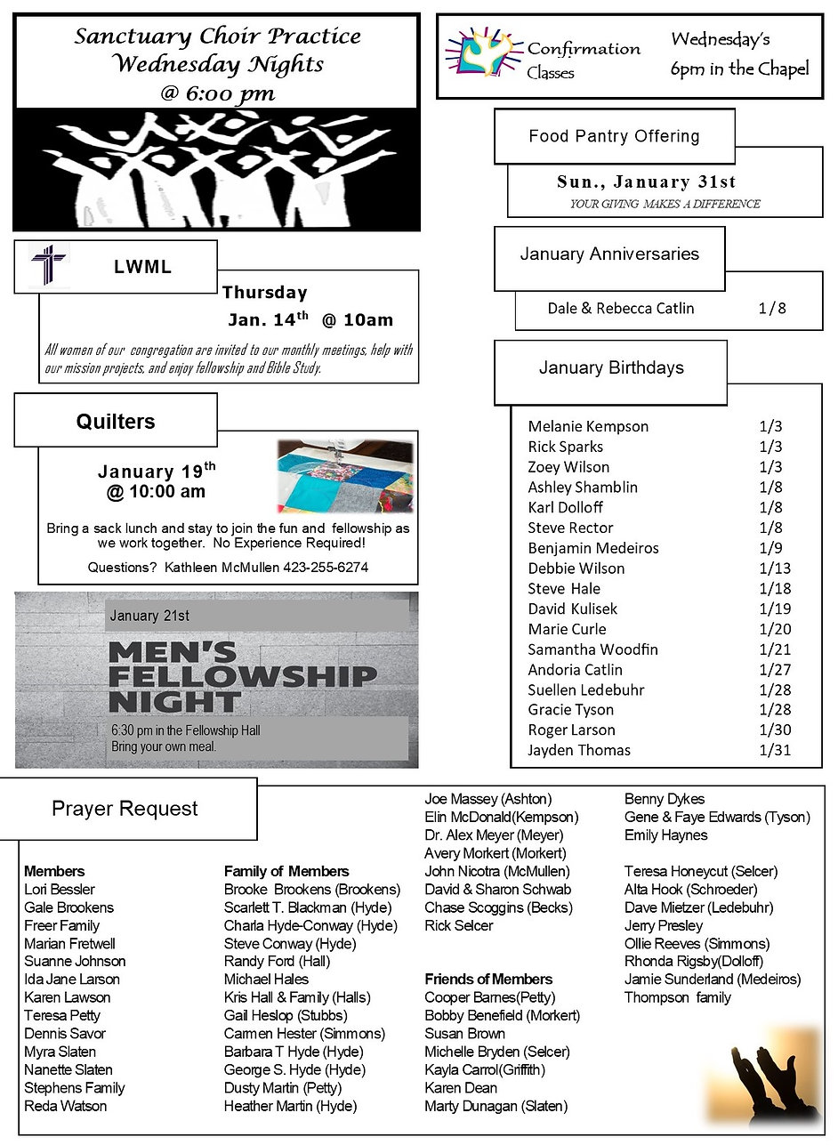 2021 Jan Newsletter pg 2.jpg