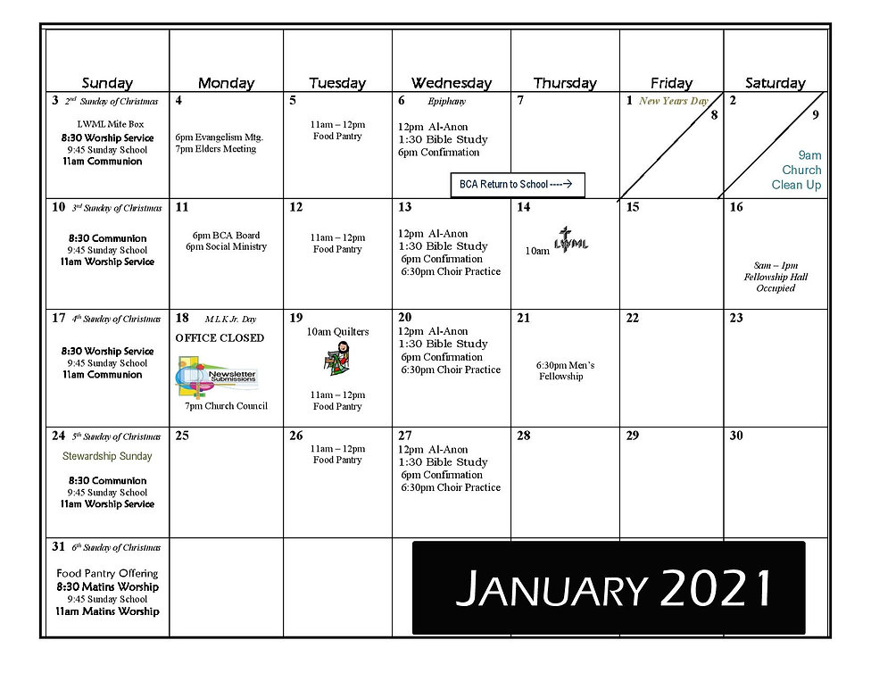 21 01 Jan  Calendar-page-001.jpg