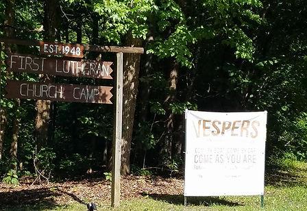 Camp Sign.jpg