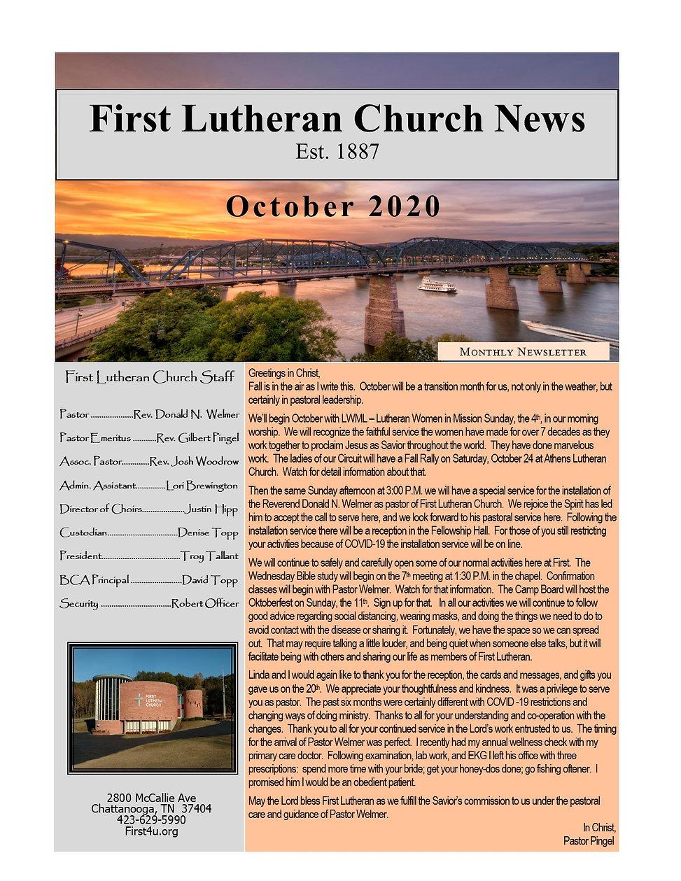 20 10 October Newsletter.jpg