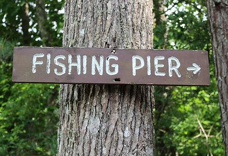 Camp Fishing Sign.jpg