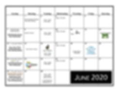 20 06 Jun Calendar-page-001 (1).jpg