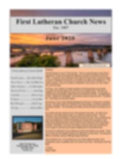 20 06 June Newsletter.jpg