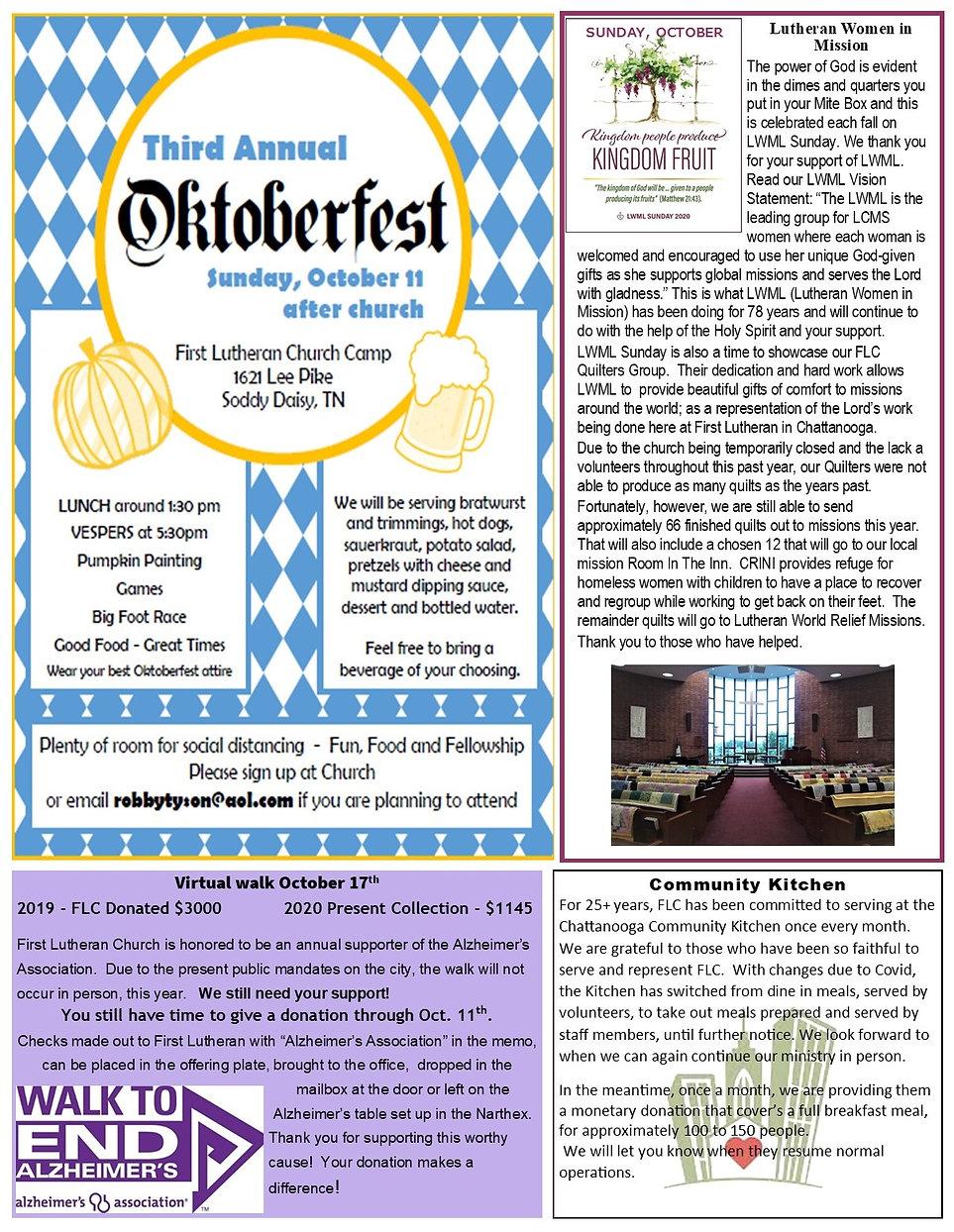 20 10 October Newsletter 5.jpg